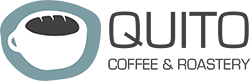 quitocoffee